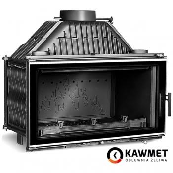 Камінна топка KAWMET W16 (14.7 kW). Фото 2