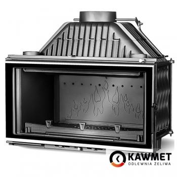 Камінна топка KAWMET W16 (14.7 kW)