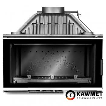 Камінна топка KAWMET W16 (14.7 kW). Фото 3