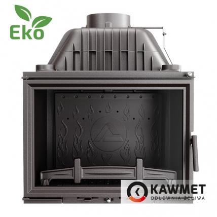 Каминная топка KAWMET W17 (16.1 kW) EKO. Фото 4