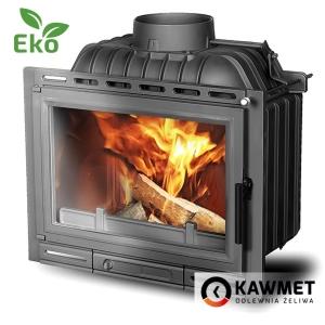 Камінна топка KAWMET W13A (11.5 kW) EKO