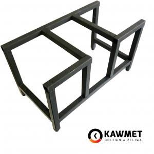 Підставка під топки KAWMET W1-W15