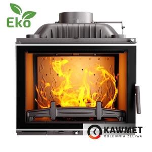 Камінна топка KAWMET W17 Dekor (12.3 kW) EKO