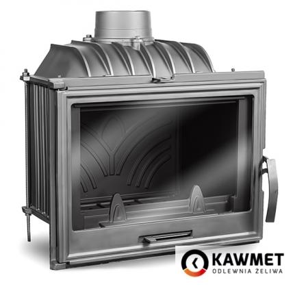Каминная топка KAWMET W13 (9.5 kW). Фото 5