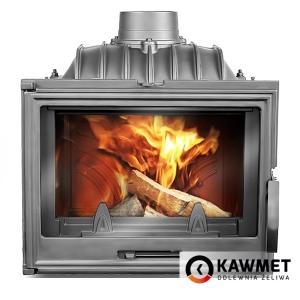 Камінна топка KAWMET W13 (9.5 kW)