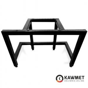 Підставка під топки KAWMET W16-W17