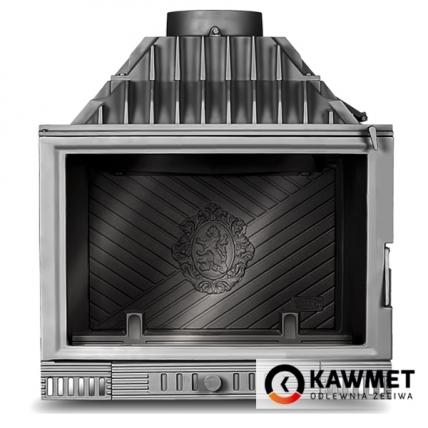 Каминная топка KAWMET W1 Herb  (18 kW). Фото 5