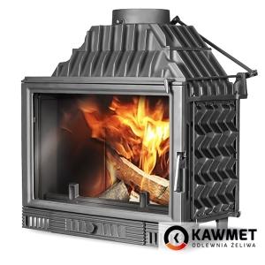 Камінна топка KAWMET W1 Herb (18 kW)