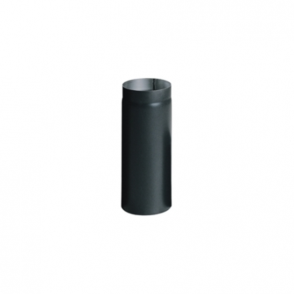 Труба для дымохода KAISER PIPES (2мм) 50 см Ø180