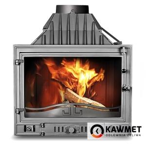 Камінна топка KAWMET W3 (16.7 kW). Фото 2
