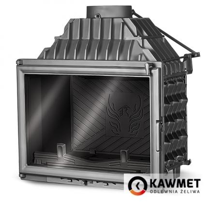 Камінна топка KAWMET W11 (18.1 kW). Фото 5