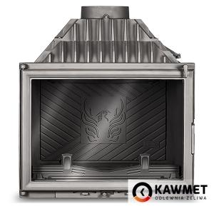 Камінна топка KAWMET W11 (18.1 kW). Фото 4