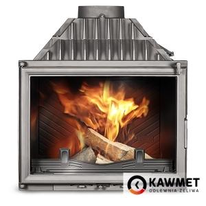 Камінна топка KAWMET W11 (18.1 kW). Фото 2