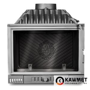 Каминная топка KAWMET W2 (14,4 kW). Фото 4