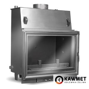 Камінна топка KAWMET W7 CO (25.3 kW). Фото 5