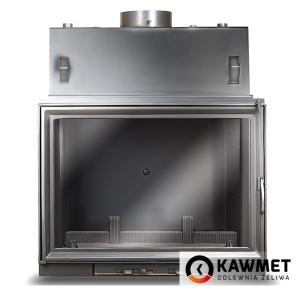 Камінна топка KAWMET W7 CO (25.3 kW). Фото 6