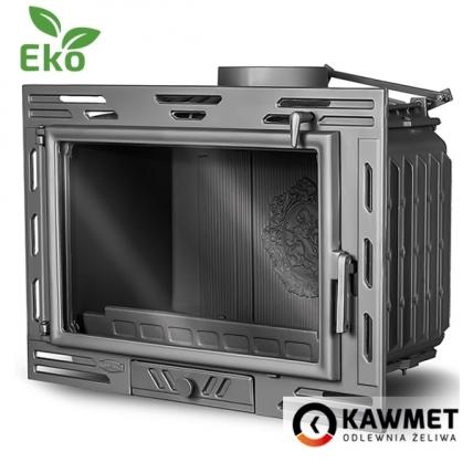 Каминная топка KAWMET W9 (9.8 kW) EKO. Фото 5