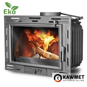 Камінна топка KAWMET W9 (9.8 kW) EKO