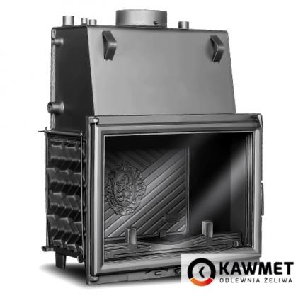 Каминная топка KAWMET W11 CO (18 kW). Фото 3