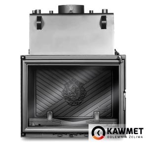 Каминная топка KAWMET W11 CO (18 kW). Фото 2
